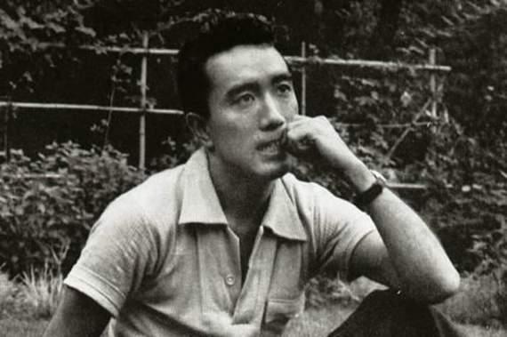 Последний из самураев. Две жизни и одна смерть Юкио Мисимы
