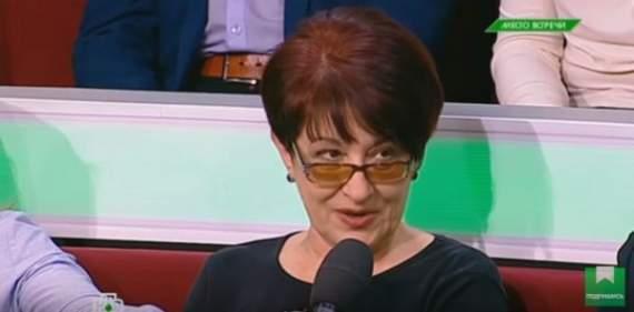 Бойко: удирайте из России