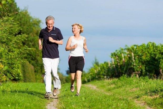 Как узнать, доживете ли вы до 80 лет – ответ врачей