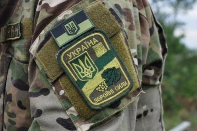 В Украине прекратят раздавать квартиры военнослужащим