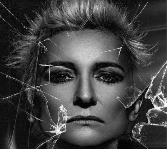 Скандальная рок-певица вновь незаконно выступила в оккупированном Крыму
