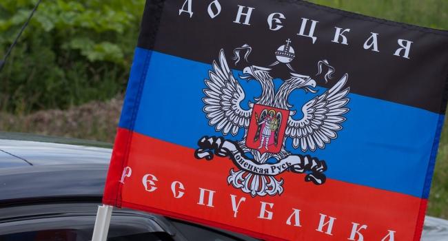 «Это то же самое, что искать в Сталинграде желающих присоединиться к Германии»: Куликов оценил шансы возвращения Донбасса в Украину