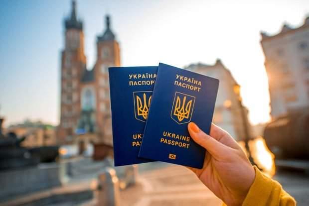 Ще одна країна відмінить візи для українців