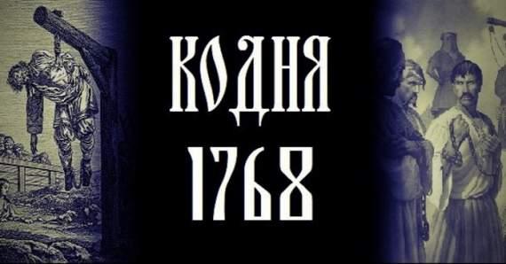 Розправа у Кодні: Події, які відверто ігнорують навіть українські історики