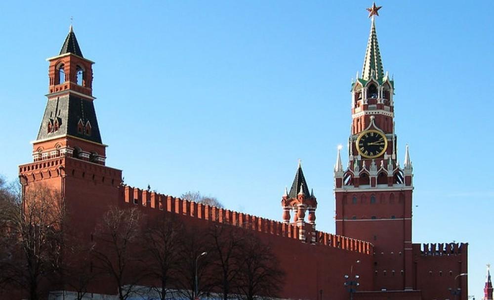 Кремль дополнительно выделил 350 млн долларов для ведения подрывной деятельности в Украине, – СВР