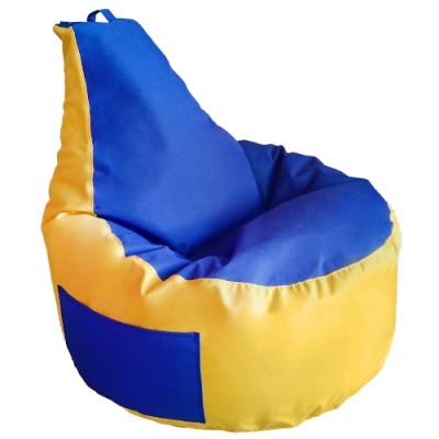 Кресло-мешок: что это такое и как правильно использовать?