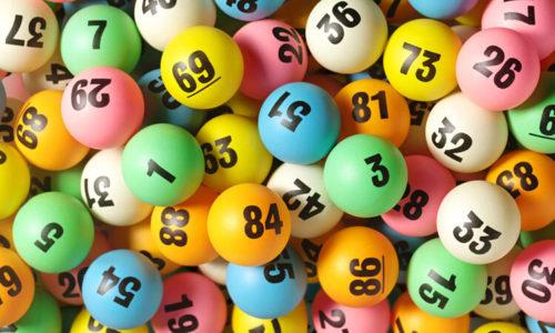 Мужчина дважды выиграл в лотерею и раскрыл свой секрет: «Все оказалось очень просто»