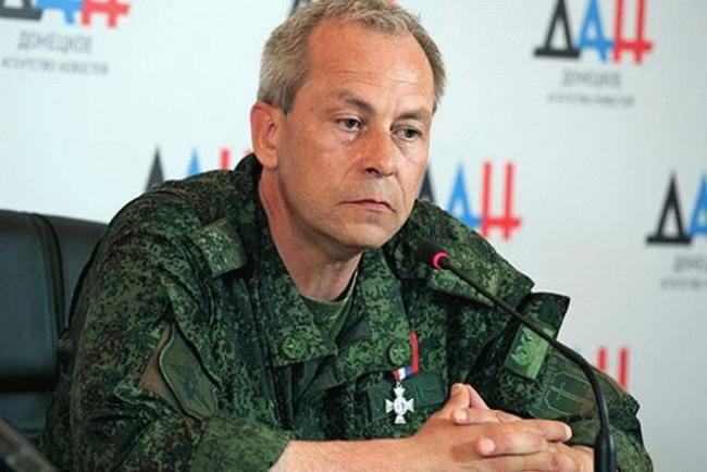 Новогодние фейки боевиков о «зверствах» украинских военных на Донбассе