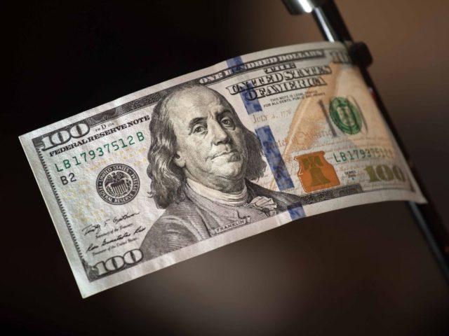 Новый валютный закон переворачивает все: известно о кардинальных переменах
