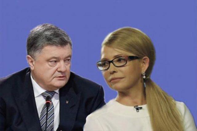 Питер Залмаев рассказал про закулисье форума в Давосе и конец войны между Россией и Японией