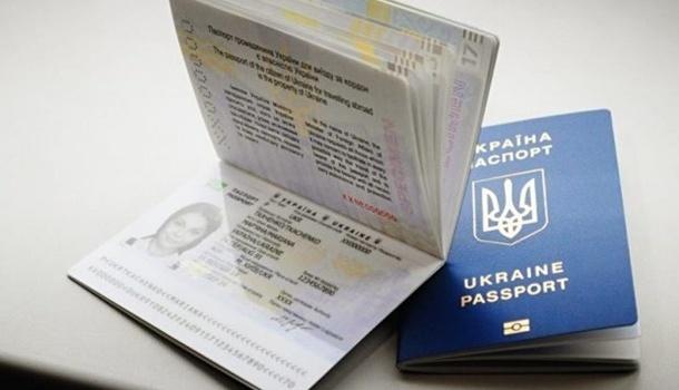 Порошенко рассказал, сколько украинцев воспользовались безвизом