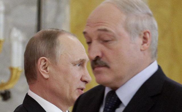 Путин окружит Украину со всех сторон: «держитесь и боритесь», тревожный прогноз