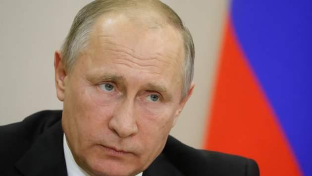 России предрекли поражение в войне с Японией