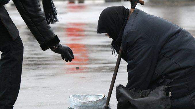 Россияне сравнили ситуацию в Украине и РФ и сильно удивились: «У нас в разы хуже, и это с нефтедолларами»