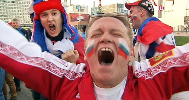 Россияне заявили о признании «ДНР» регионом России — в Сети разгорается громкий скандал
