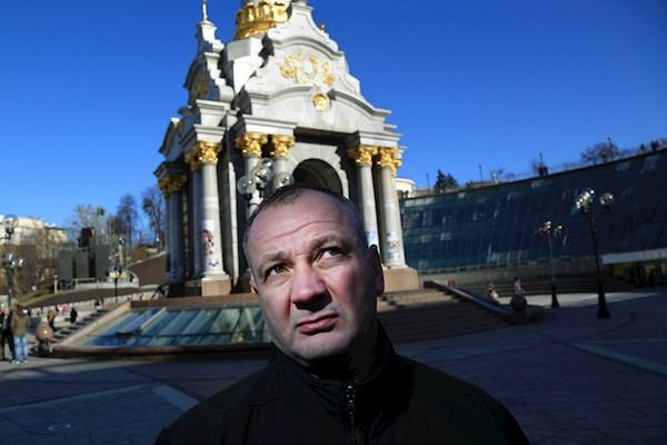 СБУ взялась за Бубенчика и Ташбаева – им инкриминируют попытку захвата власти в Украине
