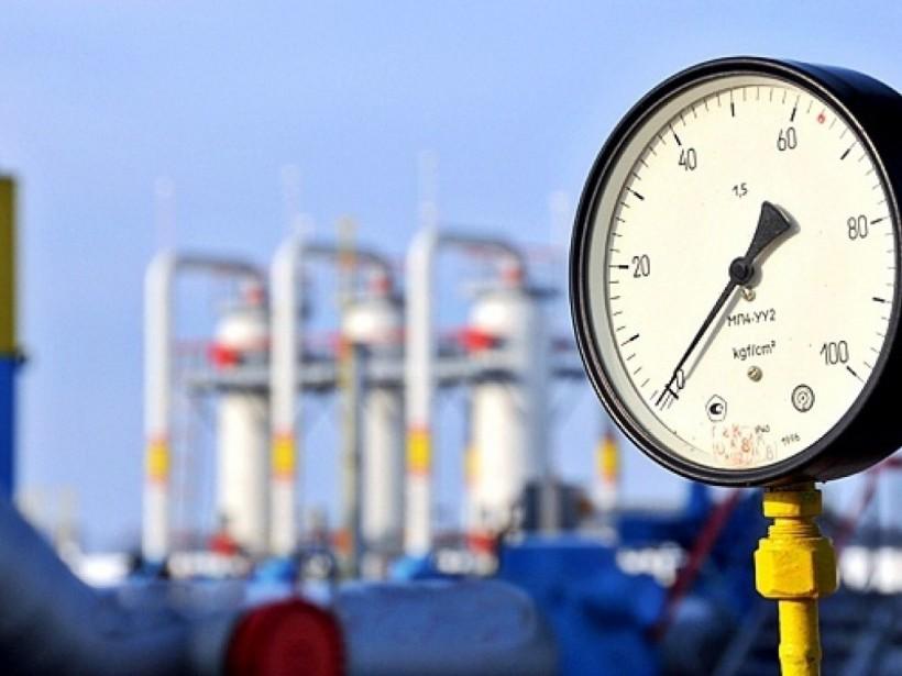 Сегодня в Брюсселе состоятся трехсторонние газовые переговоры Украина – ЕС – Россия