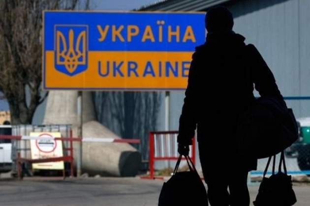 В Германии украинцев ждут рабочие места