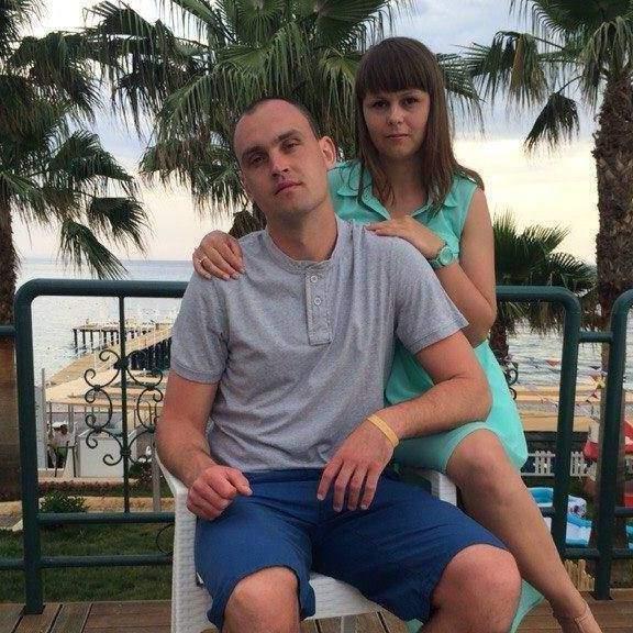 В кошмарном ДТП погиб известный украинский спортсмен, его жена в реанимации