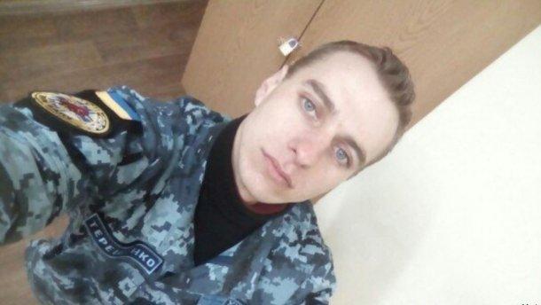 В российском СИЗО издеваются над украинским моряком: адвокат раскрыла детали
