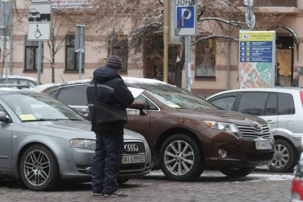 Водители могут потерять свои авто: новый закон накажет не только штрафами