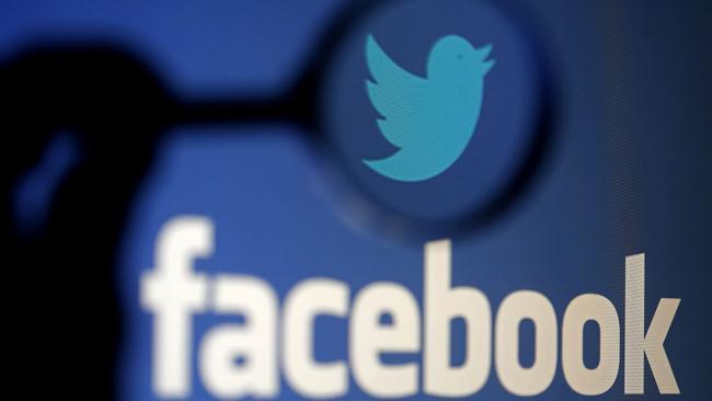Война Роскомнадзора с Facebook и Twitter: грядет очередной позор или масштабный shutdown