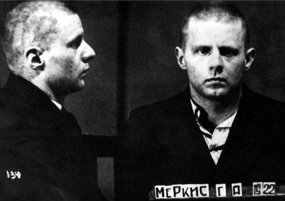 «Элитные заключенные»: кого так называли в СССР