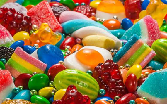 Вредные мифы и важные факты о сахаре