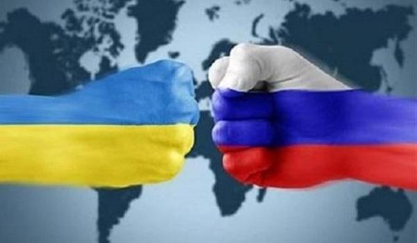Эта война надолго и всерьез: активист пояснил, почему кандидаты в президенты не говорят о Донбассе