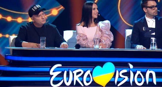 «Евровидения» не будет: Украина официально отказалась от участия в песенном конкурсе