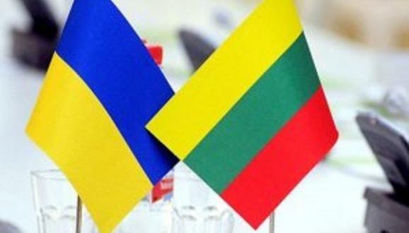 Литва безвозмездно предоставит Украине боеприпасы на 255 тысяч евро