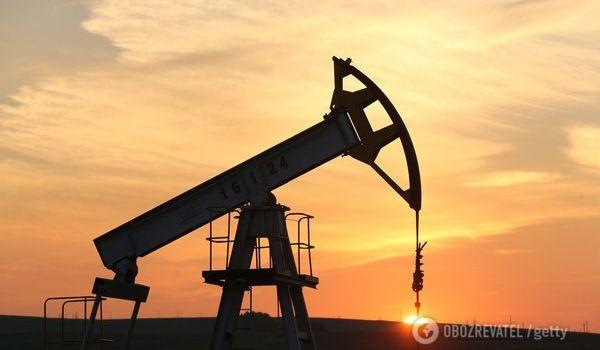 Россия планирует обвалить цены на нефть: не обвалится ли сама?