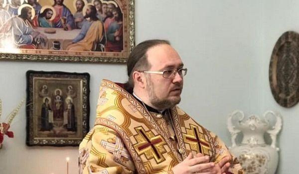 Отберут все церкви, выгонят духовенство: боевики «ДНР» сообщили о захвате ПЦУ