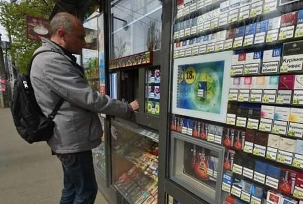 Медики определили, сколько можно пить и курить, чтобы не заработать онкологию