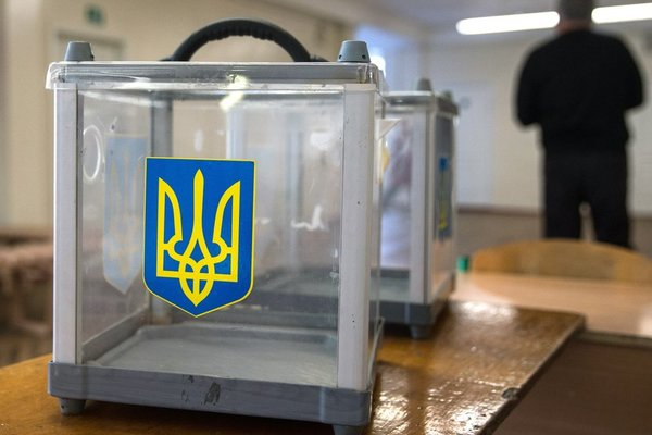 Путин готовит новый «русский мир»: журналист из Великобритании назвал угрозы для Украины