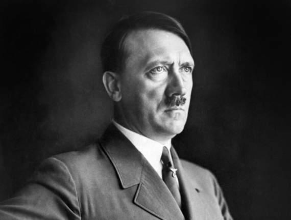 Тайна Максимилиана Бауэра: умер ли Гитлер в 1938 году