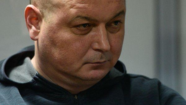 Ранее пропавший капитан «Норда» сбежал в оккупированный Крым