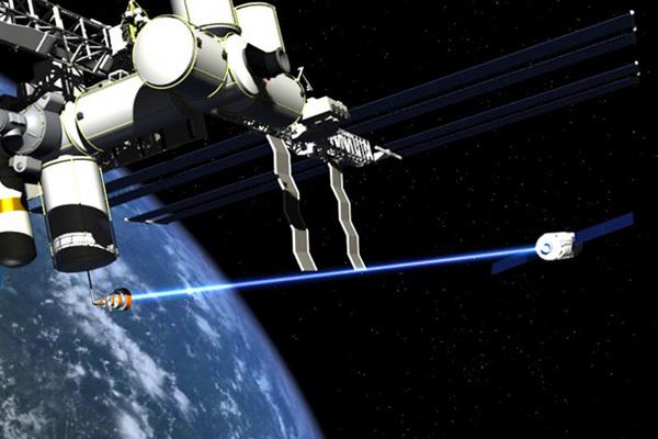 Россия и Китай представляют главную угрозу в сфере безопасности в космосе, -разведка США