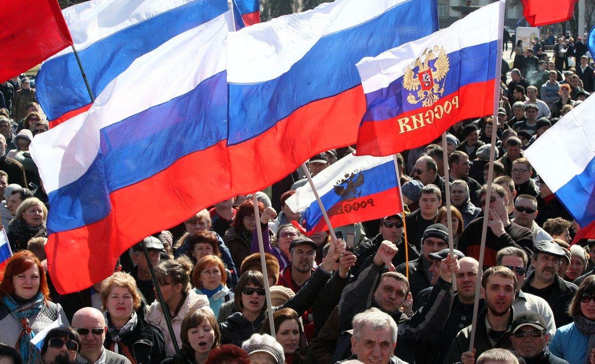 Руководство Украины предупреждали о российской угрозе в Крыму еще до президентства Виктора Януковича, – СБУ