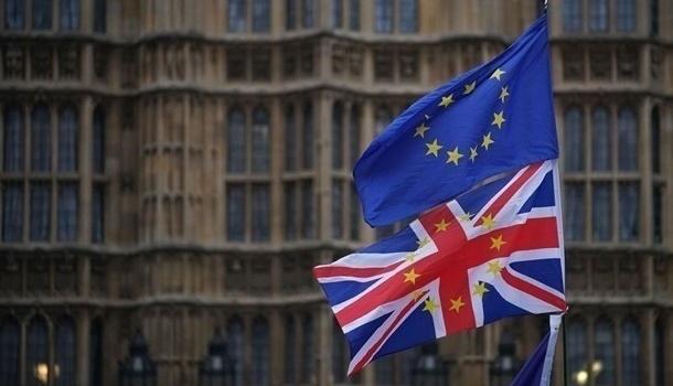 В Британии оппозиционеры намерены блокировать Brexit