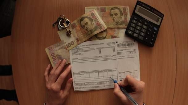 Субсидии придется вернуть: власть готовит новый законопроект