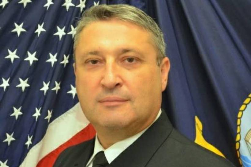 Трибунал на месте: военный из США жестко высказался об идее переговоров с Путиным