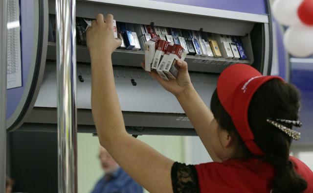 Цены на сигареты резко взлетят: «Не по карману»