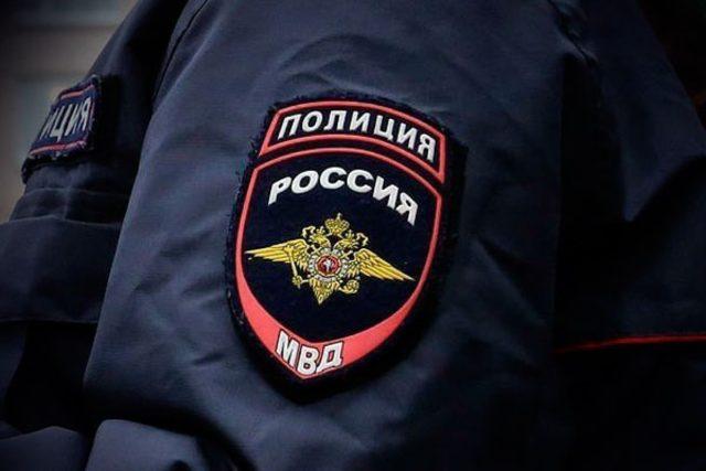 Украинец, с которым жестоко расправилась российская каннибалка, оказался все лишь «закуской»: шокирующие детали