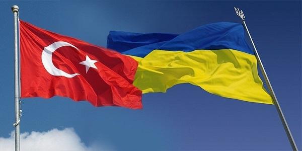 Украинская армия получит помощь от Турции на десятки миллионов долларов