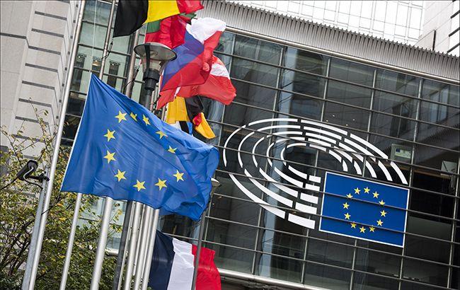 В Европе жестко поставили на место пропагандистов Кремля: в России обиделись