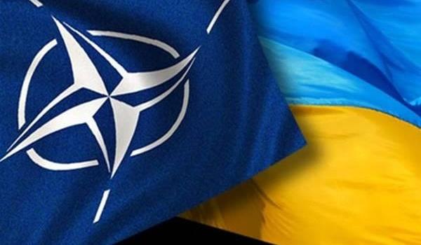В Германии признались, что допустили серьезную ошибку в отношении Украины