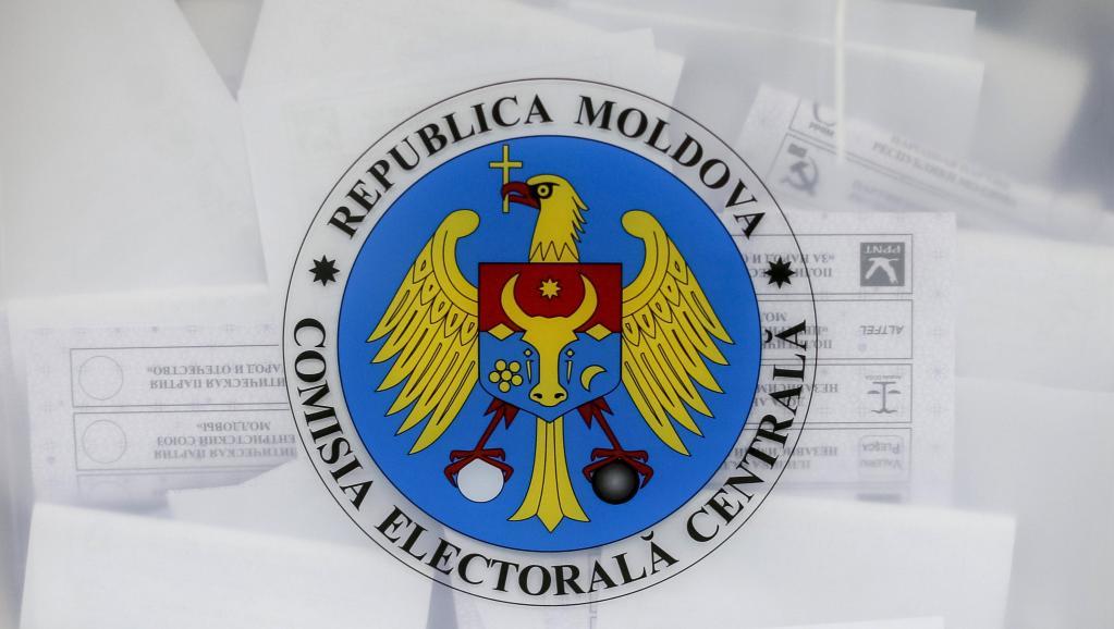 Кризис в Молдове: ЕС официально признал легитимность нового правительства и коалиции