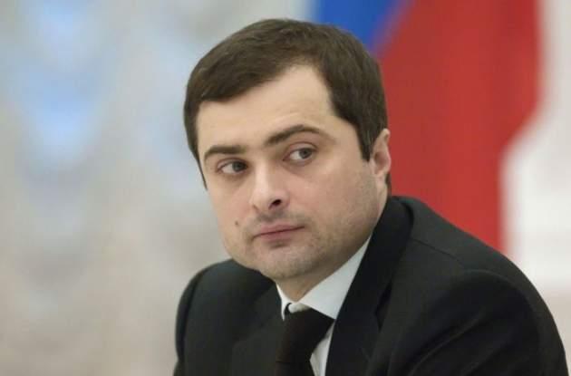 В Москве планируют устроить «кровавую кашу» в Украине