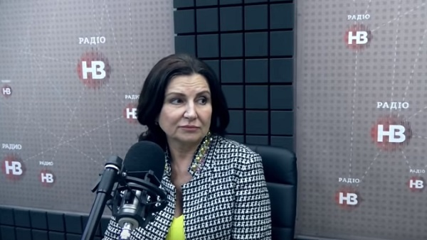 «Всего три дня – и нет Киева»: в РФ разразились угрозами из-за слов о графитовых бомбах претендента на должность президента Украины